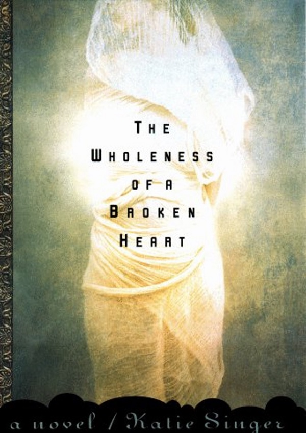 wholenessofabrokenheart