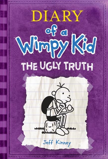 Wimpy_Kid_5