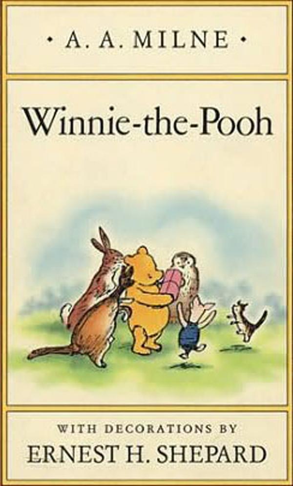 winnie-the-pooh-book-5-1