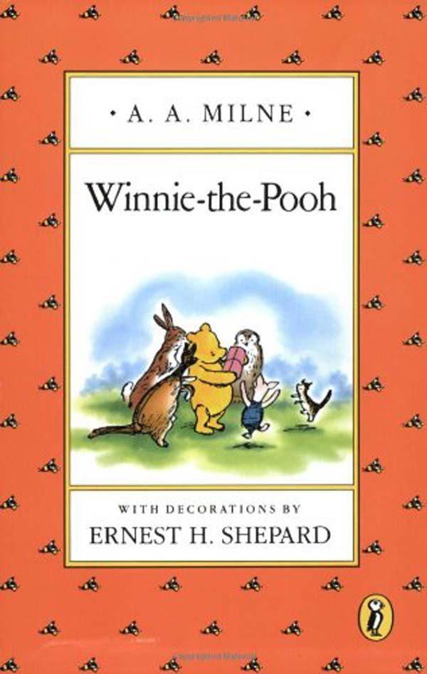 winnie-the-pooh-book-6