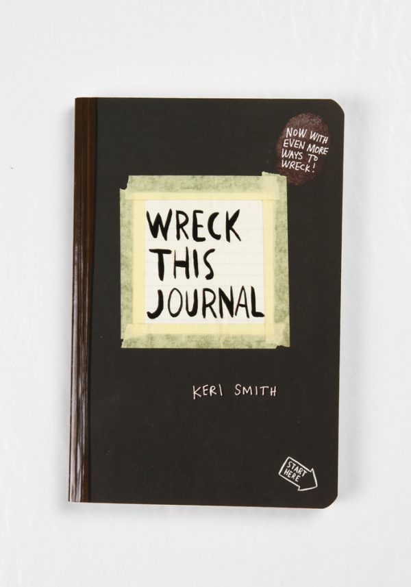 Wreck-This-Journal-New-Edition_-by-Keri-Smith-1747554_1024x1024