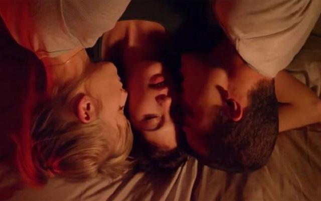 Sex In YA Novels: How Far Is Too Far?