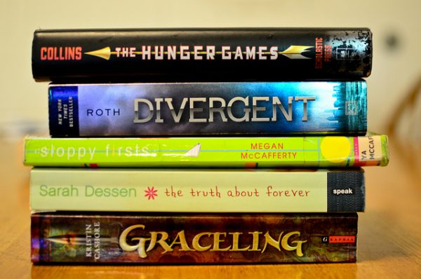 young-adult-books