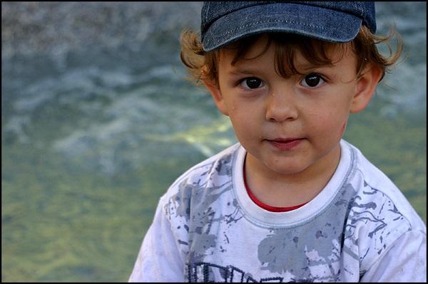 young_polish_boy
