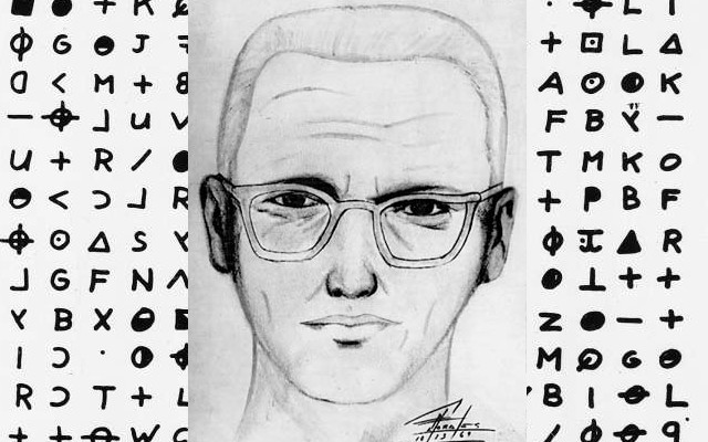 6 Spine-Chilling Books About The Zodiac Killer