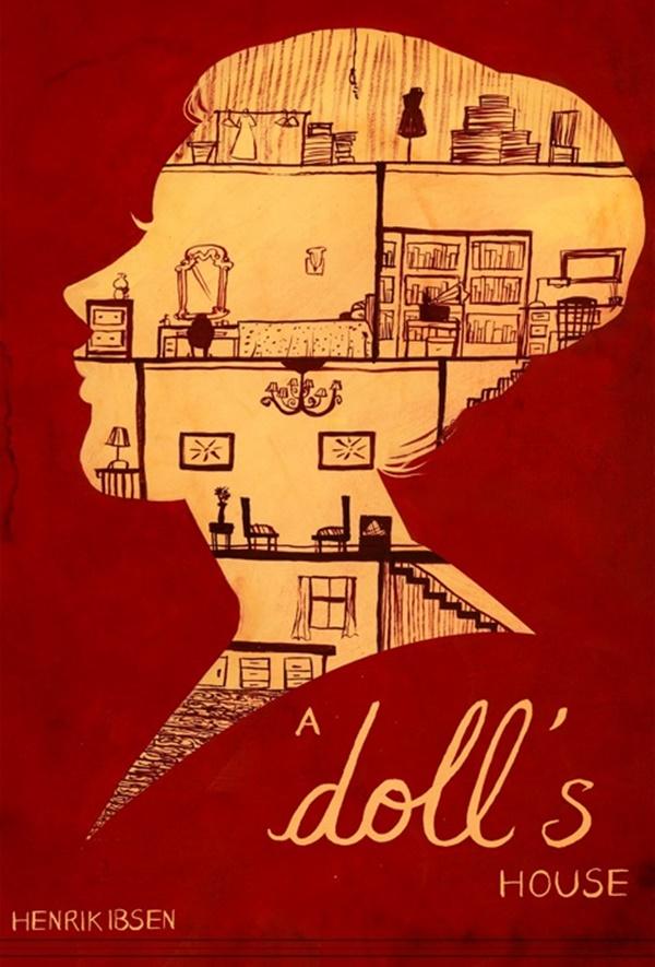 a-dolls-house