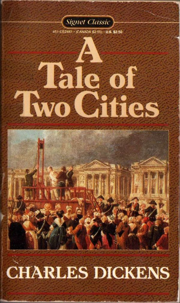 a-tale-of-two-cities-book-cover