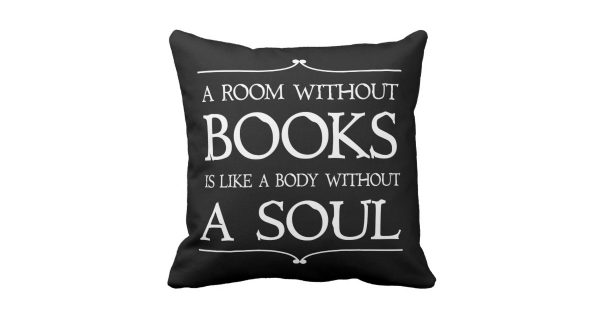 a_room_without_books_quote_pillow-ra09ffce9e0624513bee789c2f2026ece_6s309_8byvr_630