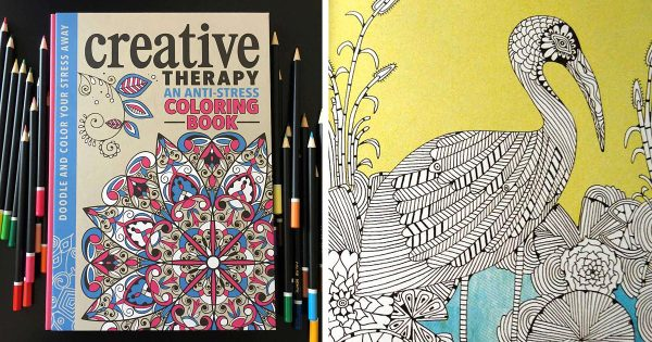 adult-coloring-book-antistress-creative-therapy-hannah-davies-richard-merritt-jo-taylor-fb-2