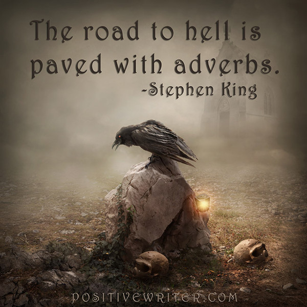 adverbs-stephen-king