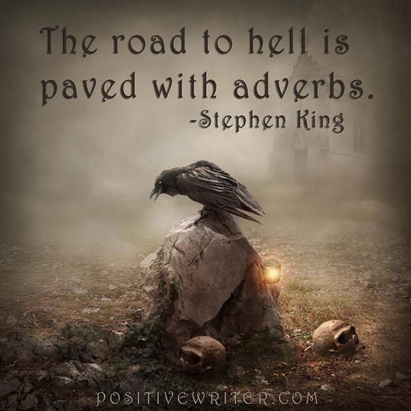 adverbs-stephen-king
