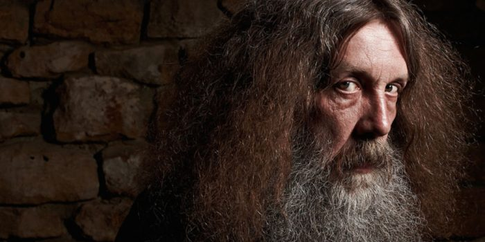 Five Essential Alan Moore Reads For Graphic Novel Newbies