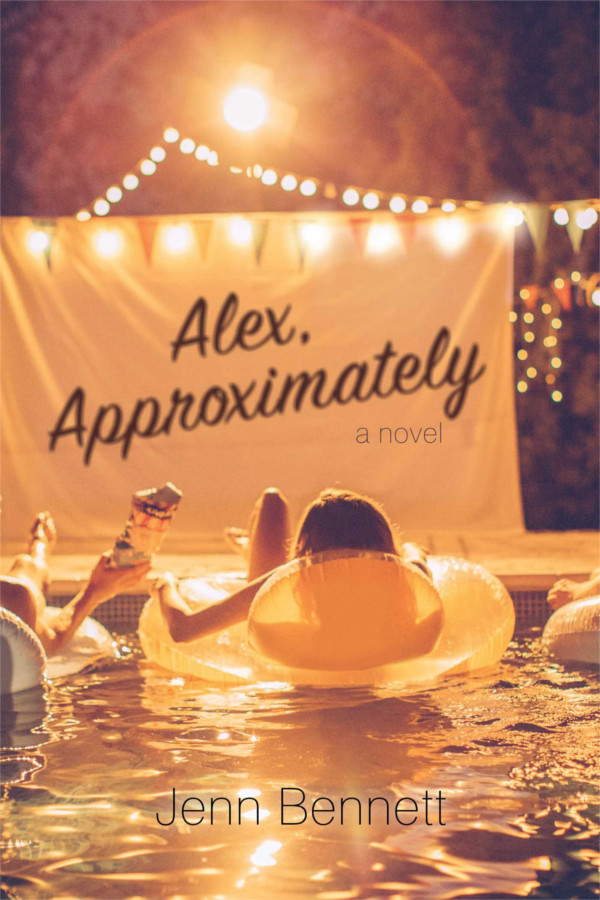 alex-approximately-9781481478779_hr