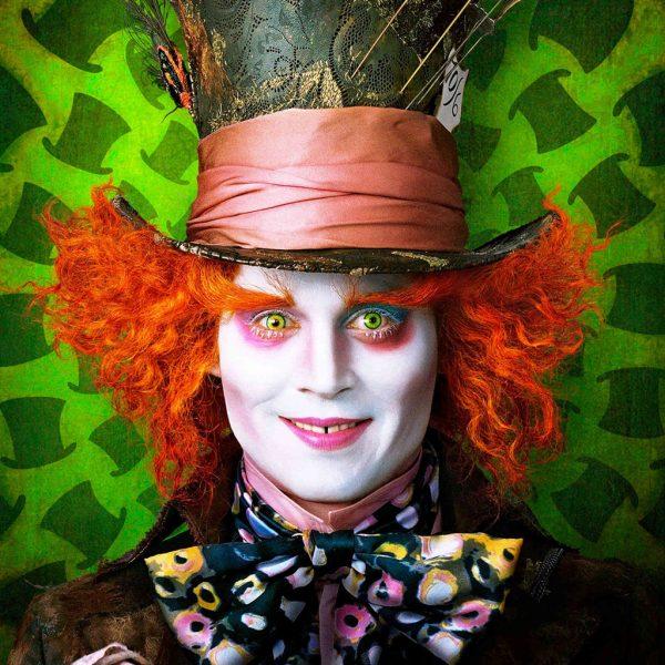 alice-in-wonderland-johnny-depp-the-mad-hatter
