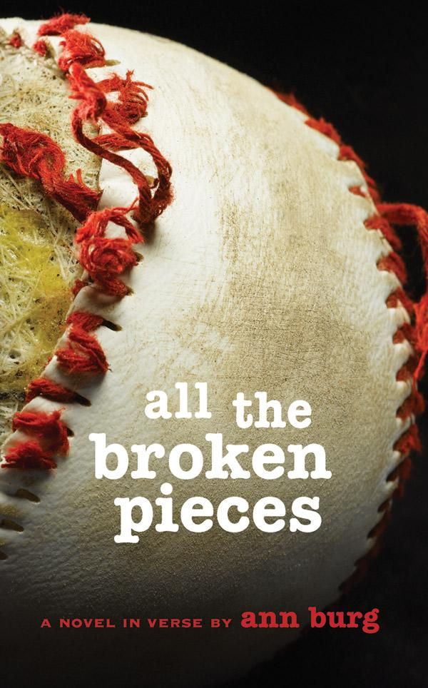 all-the-broken-pieces1
