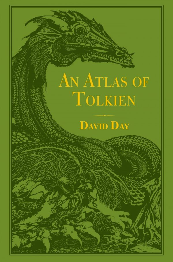 an-atlas-of-tolkien-9780753729373