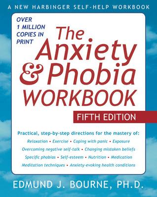 Anxiety&PhobiaWB-5thEdMECH.indd