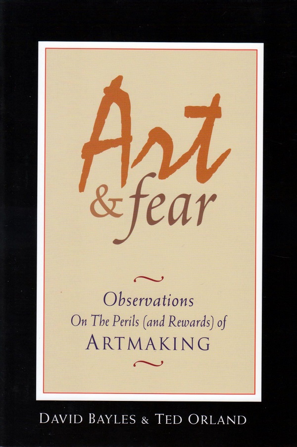 art-and-fear