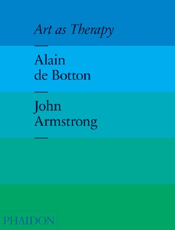art-as-therapy
