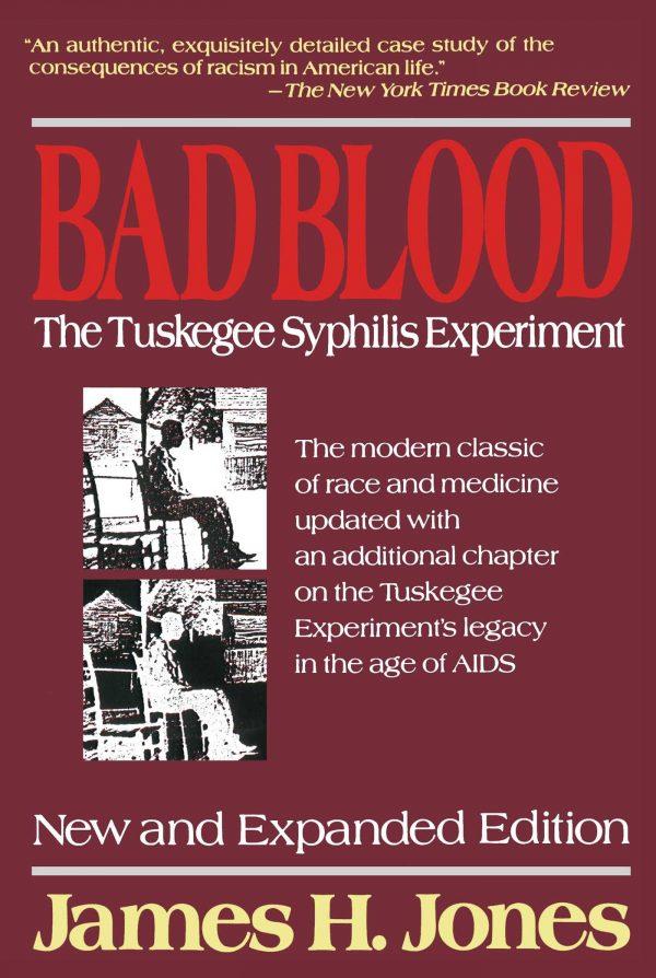 bad-blood-9780029166765_hr