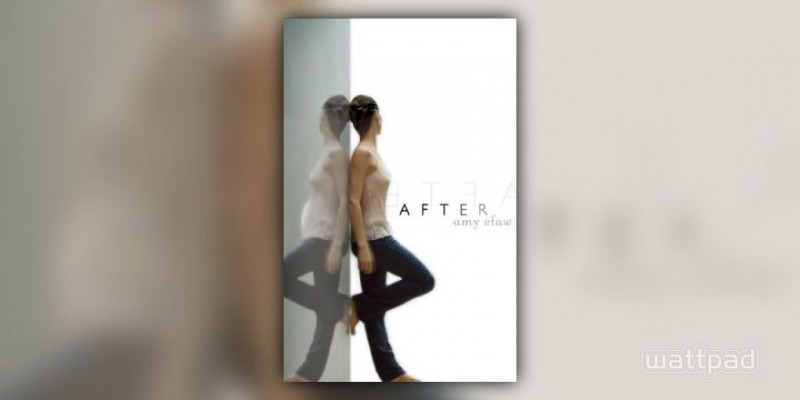 Book Review: After by Amy Efaw