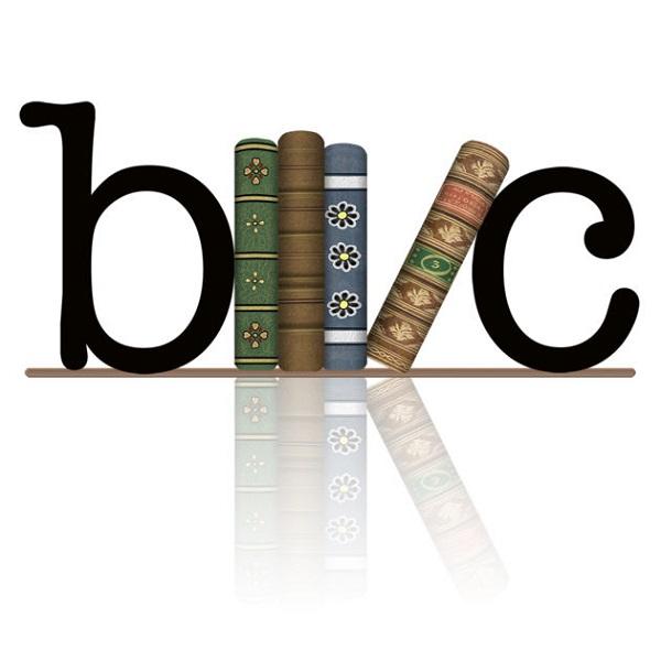 Book Crawler