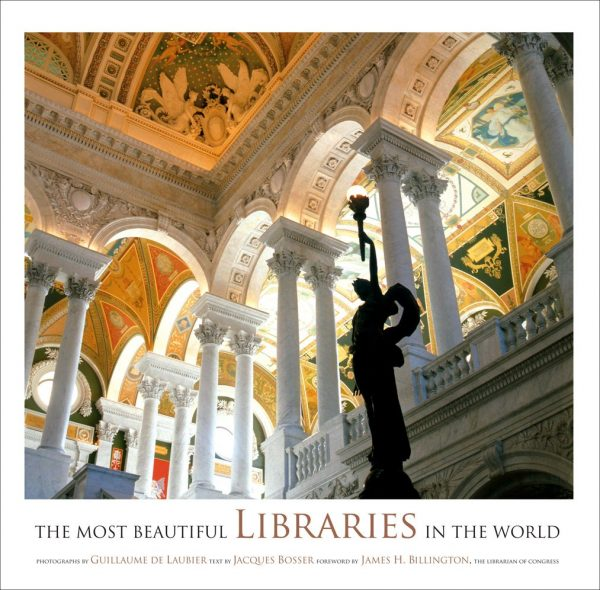 beautifullibraries