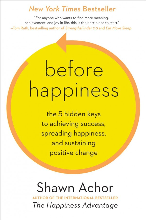before-happiness-review