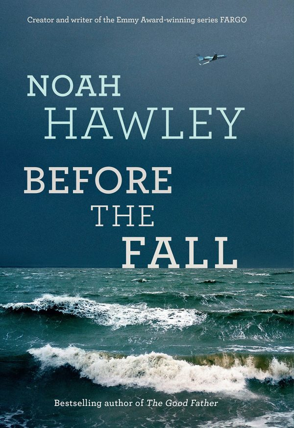before-the-fall-by-noah-hawley