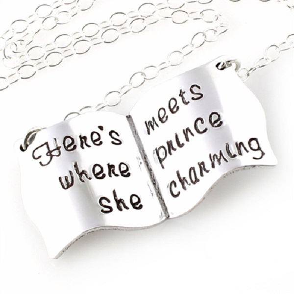 belle-book-necklace