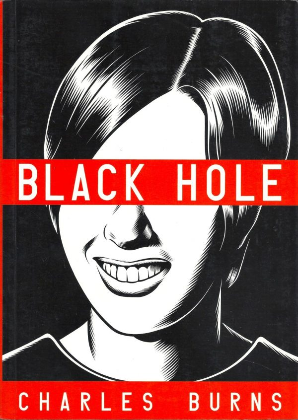 black-hole-comic