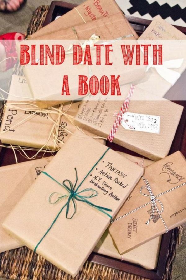blind-date-book