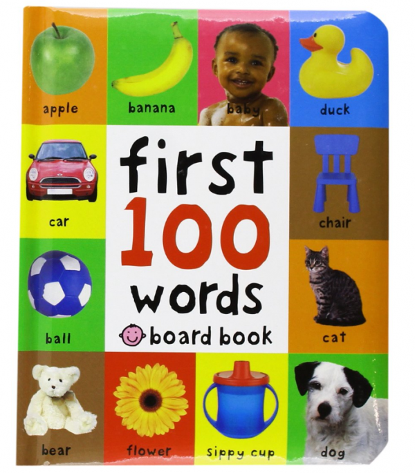 board-book-sale