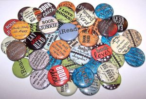 book-buttons
