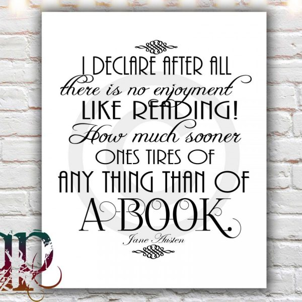 book-lover-quote-reading-quote-poster-900x900