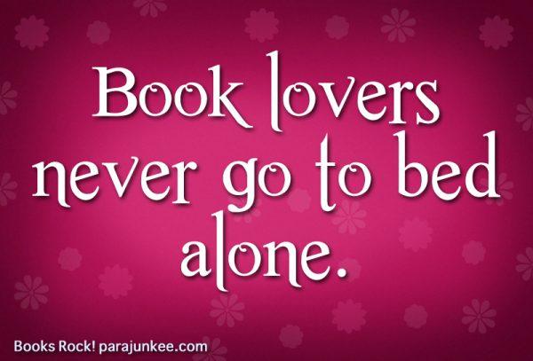 bookLovers_big