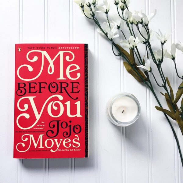 bookbed-jojo-moyes-me-before-you-book-from-thereaderbee-tumblr