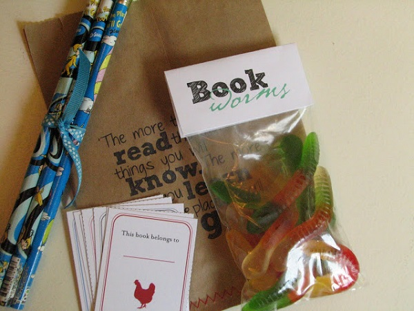 bookparty-107