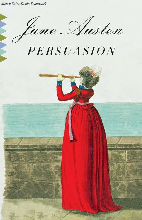 books introverts should read persuasion