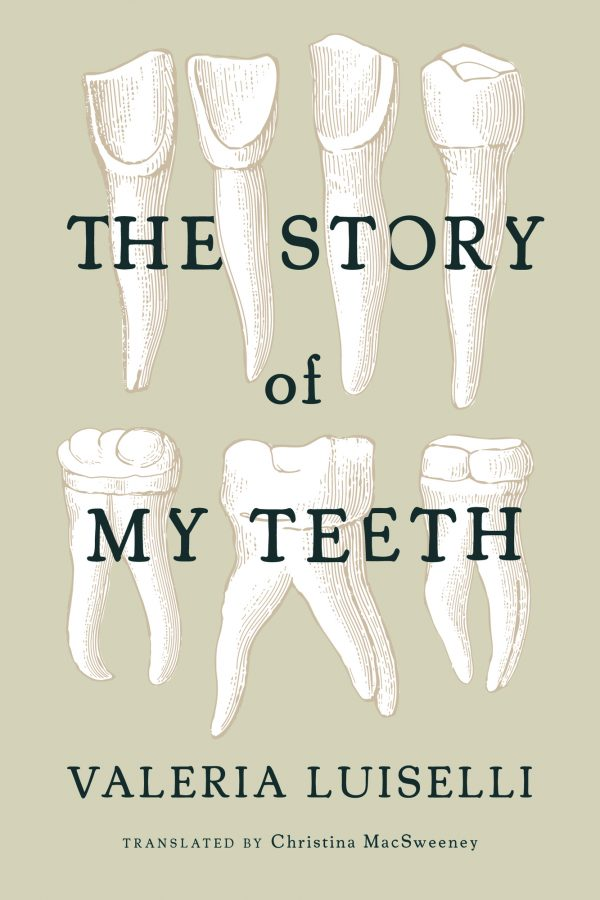 books_storyofmyteeth