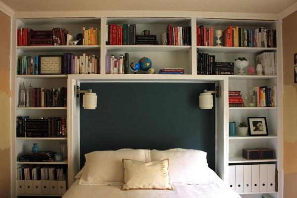 bookshelf-headboard-1