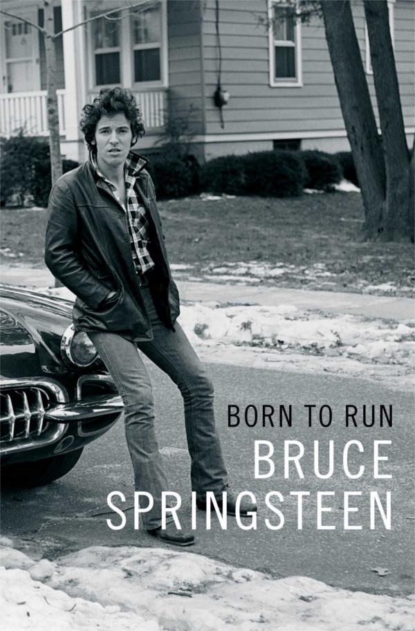 born-to-run-9781501141515_hr