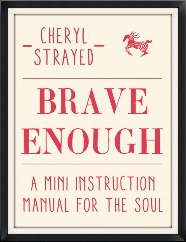 brave-enough-1
