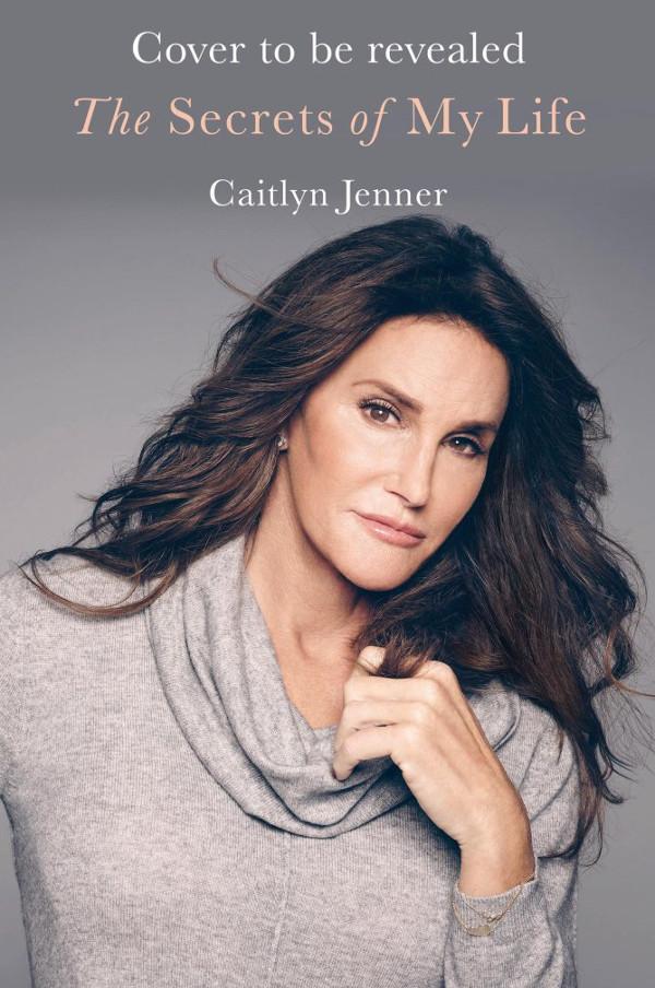 caitlyn-jenner-placeholder