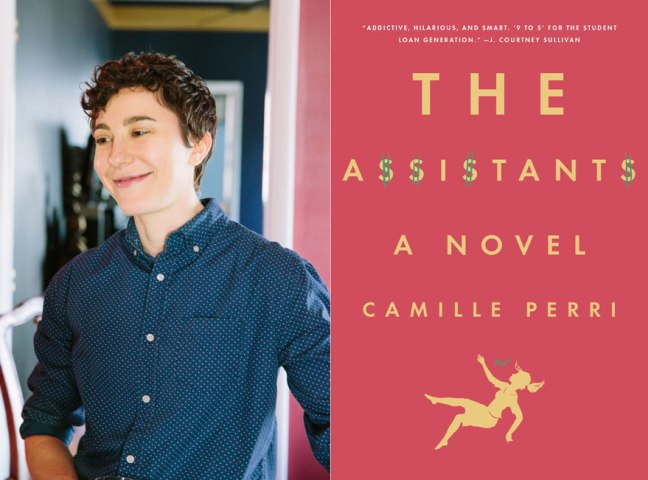 camille_perri-assistants
