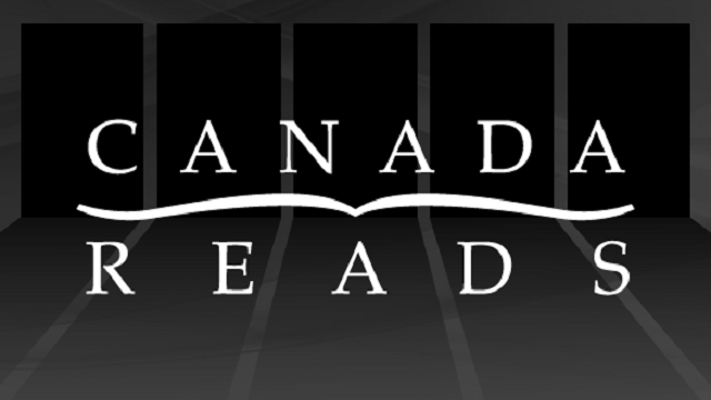 The Canada Reads Longlist Is Here, Eh!