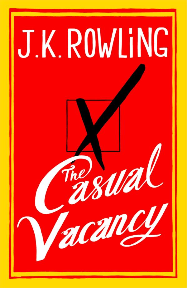 casual-vacancy-cover-art-hi-res__121203151543
