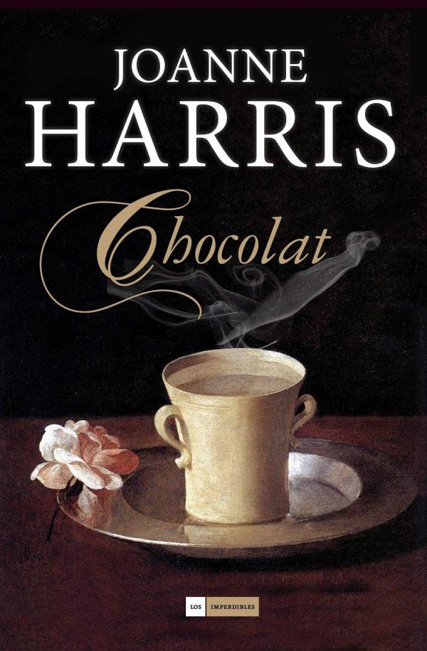Source: artisan-chocolatier