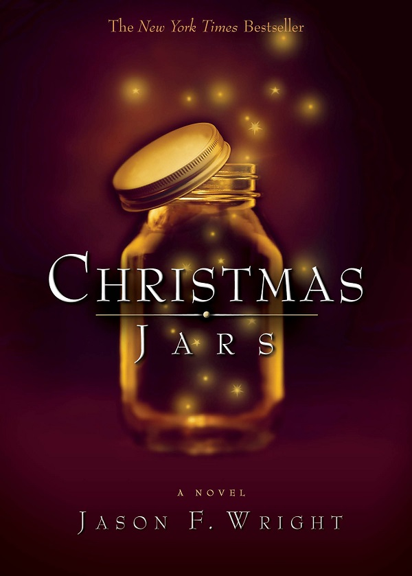 christmas-jars