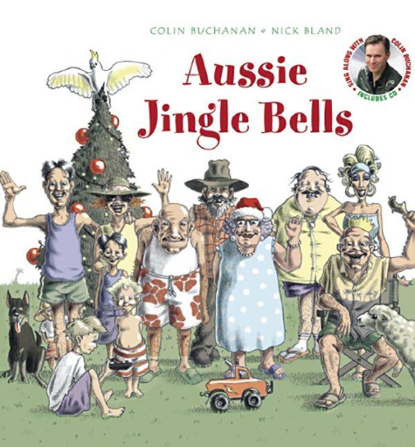 christmas-book-jingle-bells
